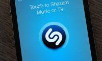 Free-Shazam-Paid-Shazam-Encore