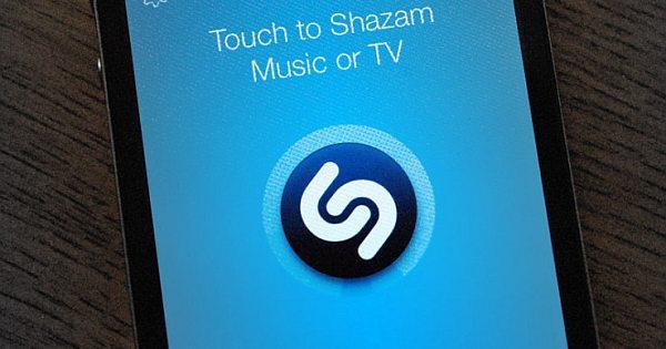 Free Shazam Vs Paid Shazam Encore