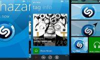 Shazam-Windows-Phone-8