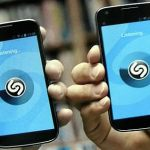 How can Shazam Determine Music?