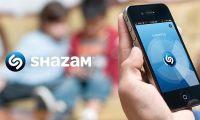 shazam-app-review
