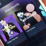 Shazam Tracks to Free Spotify and Rdio Users Playlists