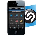 Shazam Player: New App focused on Lyric Play
