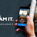 Shazam launches image-recognition service