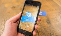 Shazam-Augmented-Reality