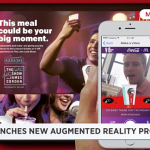 How Shazam uses augmented reality to make money
